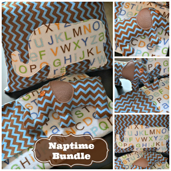 naptime bundle
