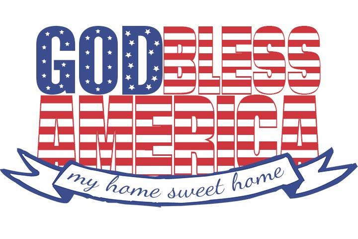 http://www.unoriginalmom.com/wp-content/uploads/2013/07/GodBlessAmerica.jpg