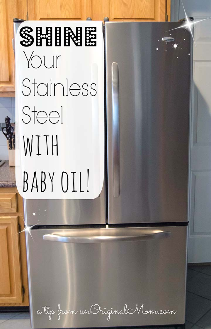 Stainless3_Title