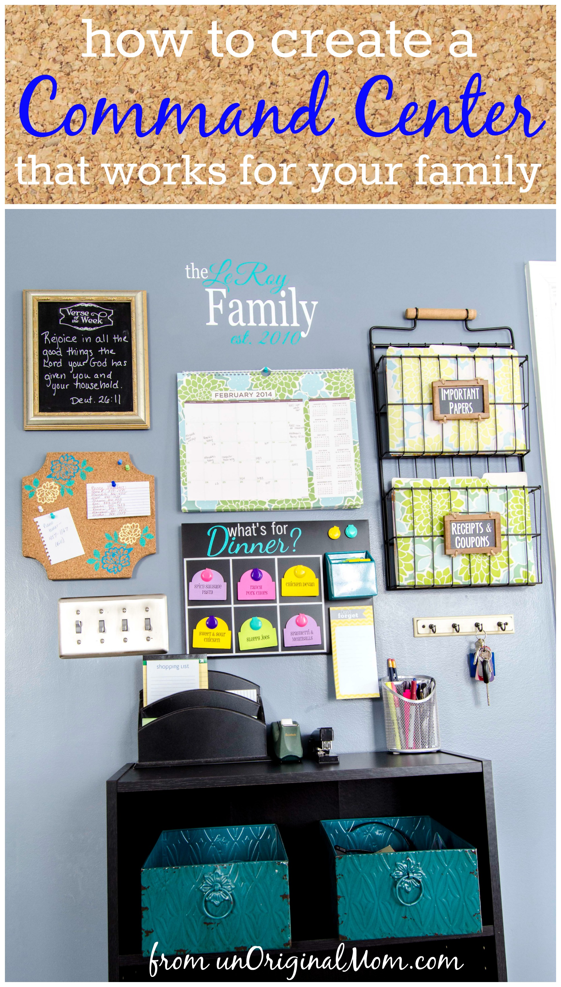 1000+ images about Home design & organization on Pinterest ...