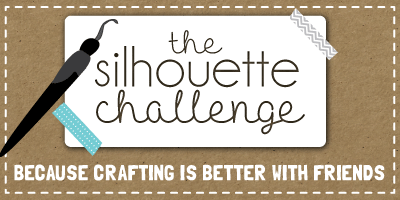 The Silhouette Challenge Facebook Group