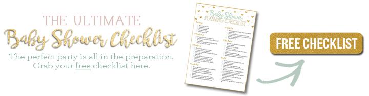 checklist-banner-wide