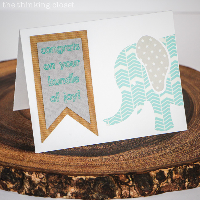 15 great project ideas to make with Silhouette Specialty Media