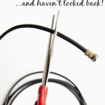 Cutting the Cord – How to Get Rid of Cable