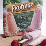 7 Everyday Toddler Water Fun Ideas and Fruttare Treats
