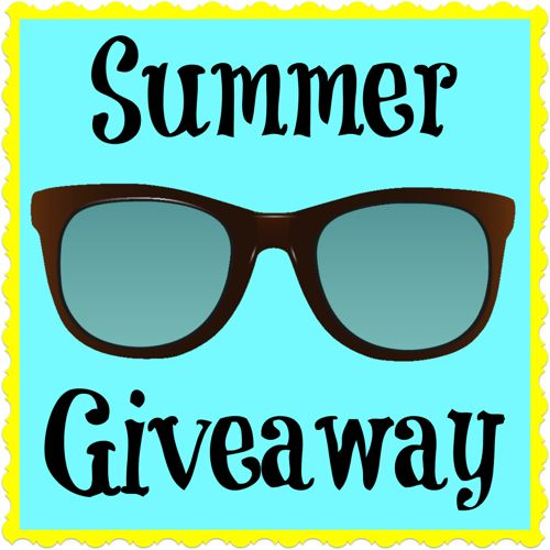 Summer Cash Giveaway - $650 in PayPal cash! Enter at unOriginalMom.com