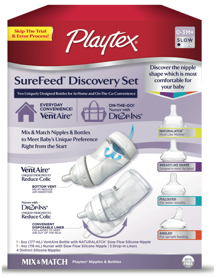 playtex-surefeed-discovery-set
