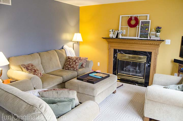 living-room-gray-paint-makeover-06