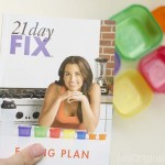 My 21 Day Fix Journey