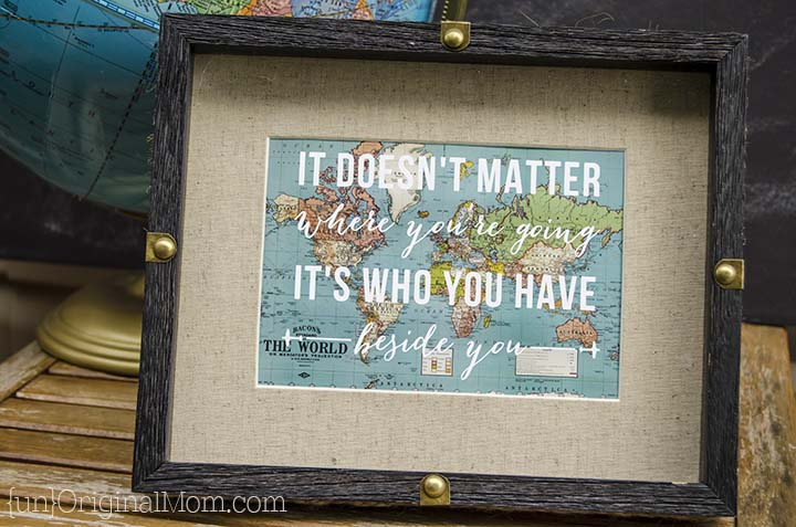 travel-quote-shadow-box-gift-04