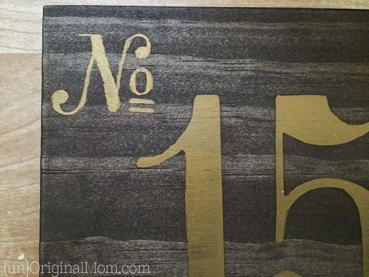 wedding-wood-table-numbers-08
