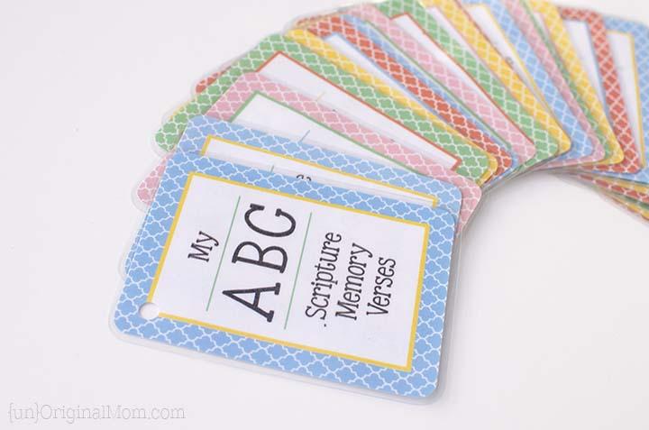 printable-abc-scripture-memory-cards-01