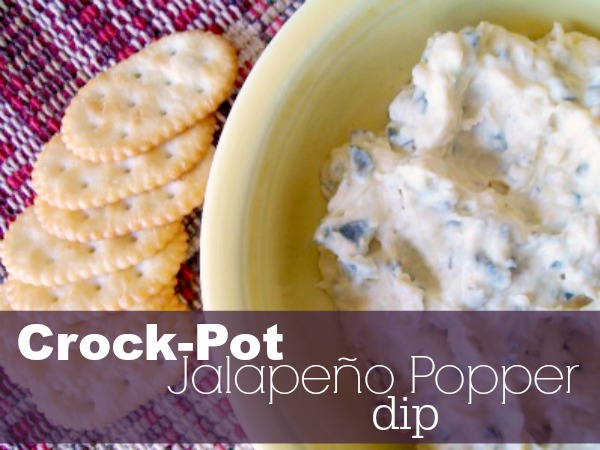 Jul 13,  · quart crock pot slow cooker: This Crock Pot Jalapeno Popper Dip cannot be made in the Crock Pot Little Dipper slow cooker. A 3-quart slow cooker works perfectly. A Servings: 3.