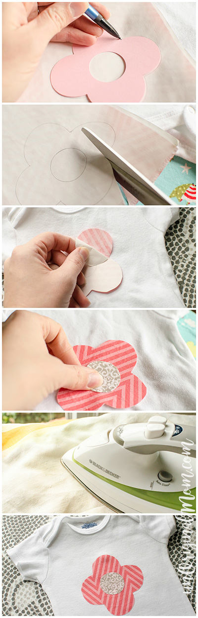 onesie-making-station-tutorial