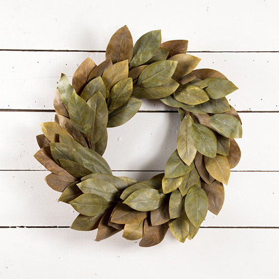 magnolia-market-wreath