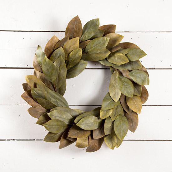 magnolia-market-wreath