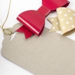 My Handmade Christmas: Inspiration for the Season