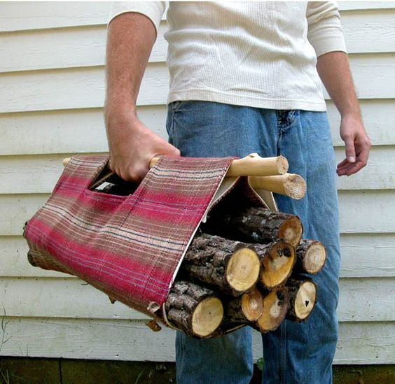 Great list of 25 handmade Christmas gift ideas for men. There is a DIY gift idea for any guy in your life on this list!