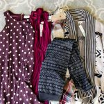 Stitch Fix Review #2 from a Stay at Home Mom