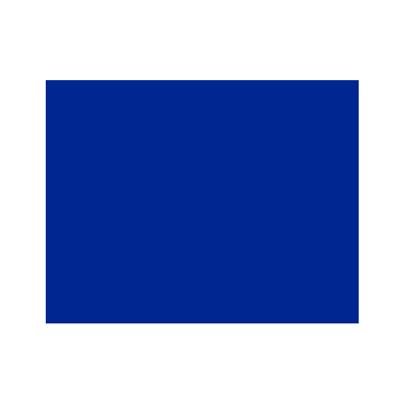 ORG guest logo