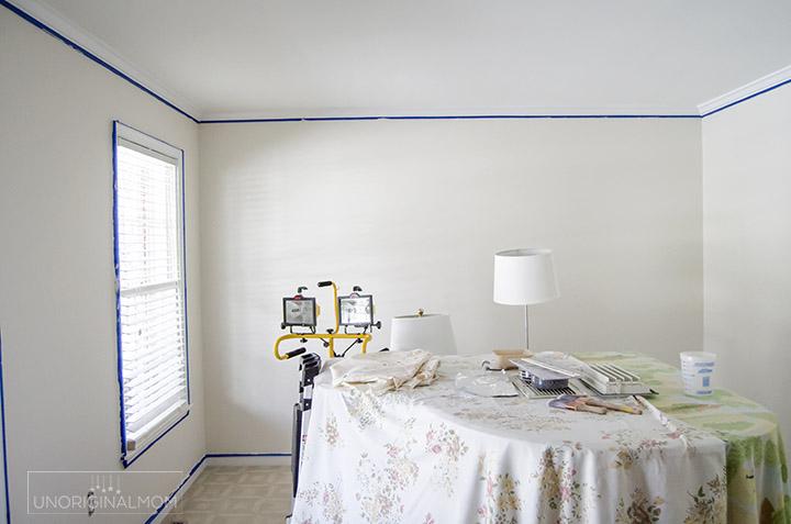 orc-music-room-makeover-shoji-white-paint-07