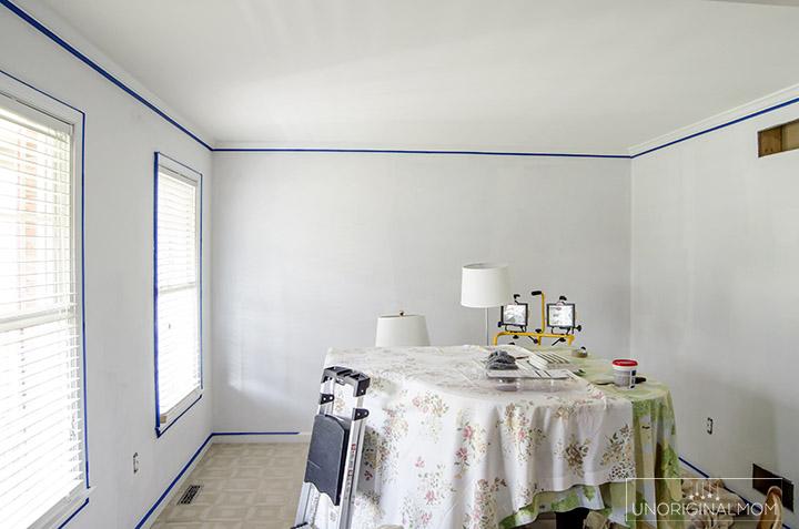orc-music-room-makeover-shoji-white-paint-08