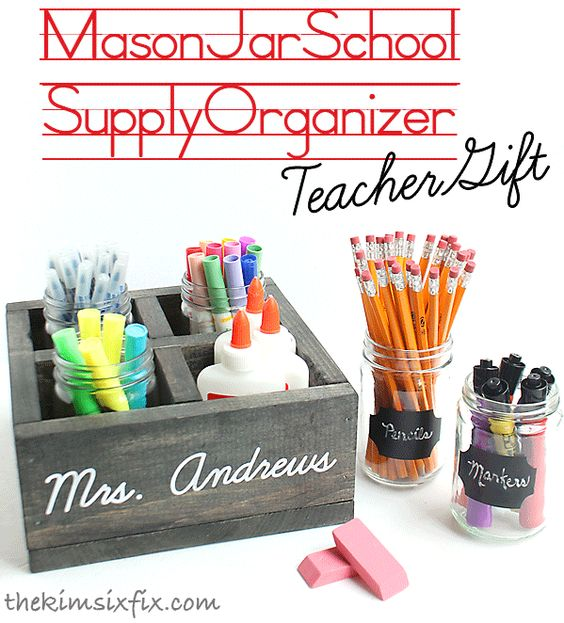Great ideas for how to use your Silhouette or Cricut for your classroom! I want to try them all!   Silhouette CAMEO   Silhouette Portrait   Silhouette projects for teachers   vinyl projects for classrooms   classroom decor   classroom organization