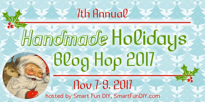 handmade-holidays-2017-banner