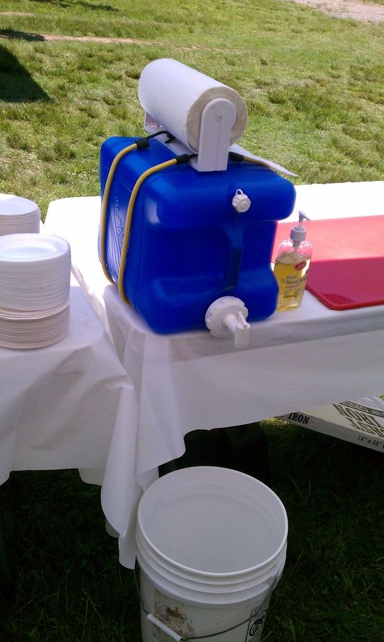 Brilliant tailgating hacks and ideas to make your tailgate the best tailgate ever!