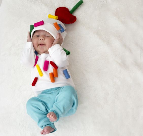 Cute Baby Boy Halloween Costume Ideas.Halloween Costume Ideas For Newborns Unoriginal Mom