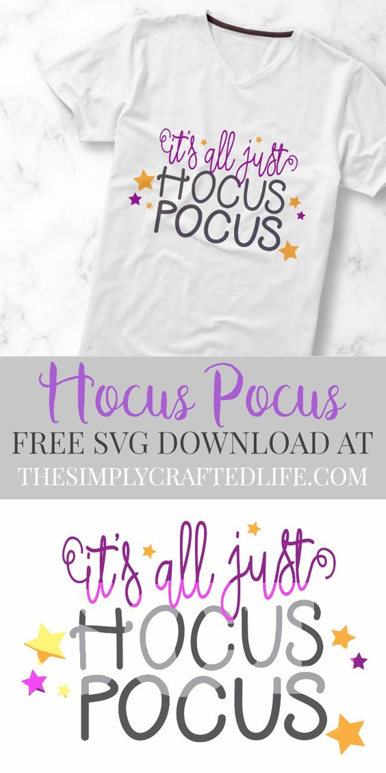 b715cc9298a It s All Just Hocus Pocus from The Simply Crafted Life